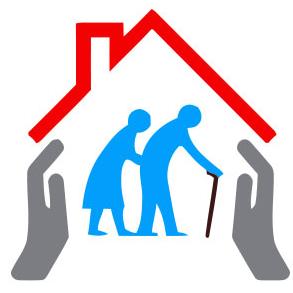 Logo ADI anziani