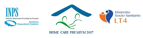 Logo HCP 2017