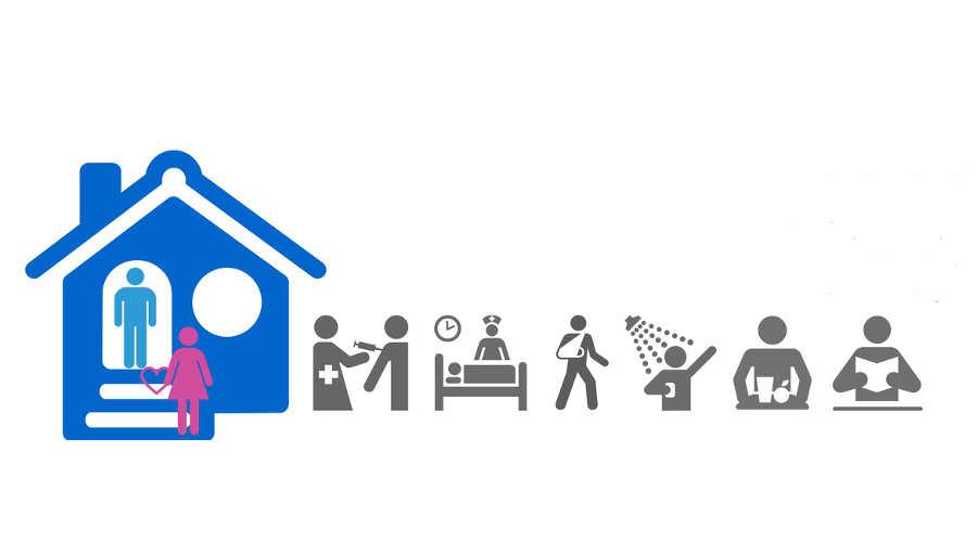 Logo ADI disabili 0-64