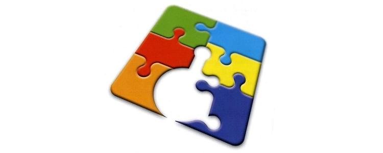 disabilità-carrozzina-puzzle