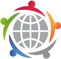 Infostranieri-app-logo